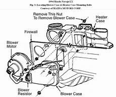 motor repair manual 1991 mazda 929 parental controls 1994 mazda navajo blower motor replacement service manual 1994 mazda navajo blower motor