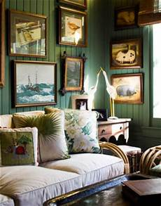 paint colors northern exposure