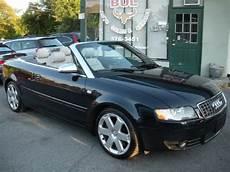2005 audi s4 s4 quattro cabriolet stock 12136 for sale near albany ny ny audi dealer for
