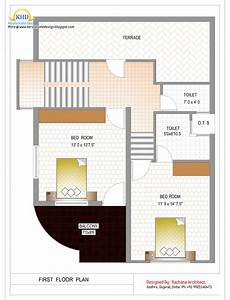 duplex house plans with elevation myhouseplanshop duplex house plan and elevation 1770