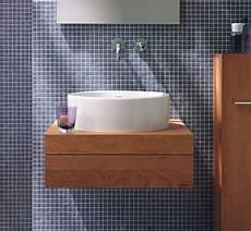 Waschbecken Kleines Bad - waschbecken f 252 r kleine b 228 der planungswelten