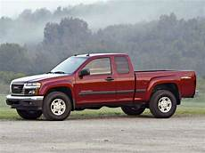 old car manuals online 2006 gmc canyon user handbook 2006 gmc canyon pictures including interior and exterior images autobytel com