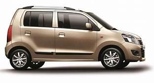 Buy Maruti Suzuki Cars At Huge Discounts