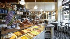 shop nyc 10 awesome new bakeries and pastry shops in nyc eater ny