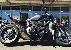 location ducati x diavel la rochelle easy renter