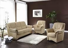 sofa garnitur sofa polster garnitur 3 1 1 couch garnitur 3 sitzer 2