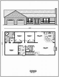 small ranch style house plans awesome 20 best homes to