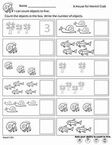 a house for hermit crab lesson plans a house for hermit crab activities by hanns on tpt