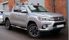 Toyota Hilux Wikip 233 Dia A Enciclop 233 Dia Livre