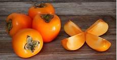 ist tomate eine frucht kennst du diese exotischen fr 252 chte