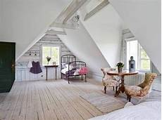 1001 Ideas On How To Decorate A Living Room Or Studio