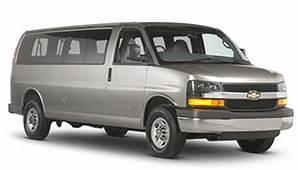 12 & 15 Passenger Van Rental  Sixt Rent A Car