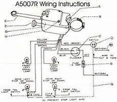 electric 2 speed wiper motor diagram 60s chevy c10 wiring electric 1966 chevy truck