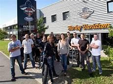 Harley Davidson Grand Lyon Moto Scooter Marseille