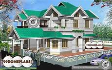 kerala house plans free download kerala house plans free download home style elevation