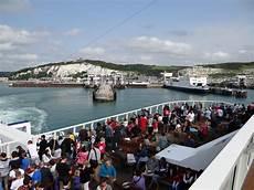 aller en angleterre en bateau aller en 201 cosse en bateau terres celtes