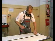 www aluprofil pl drzwi składane pluton