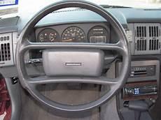 how do cars engines work 1988 pontiac grand 1988 pontiac grand am with the 2 3l dohc engine 4 door automatic transmission