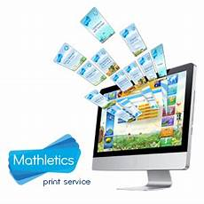 mathletics for parents and homeschoolers 3p learning