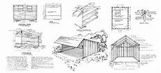 pole barn style house plans 163 free pole shed pole barn building plans and designs