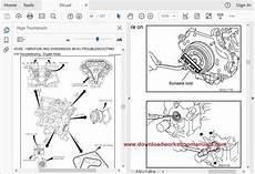 small engine repair manuals free download 2010 jaguar xj electronic throttle control nissan navara workshop repair manual