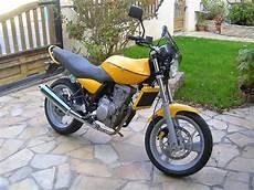 Mz Mz Rt 125 Striker Moto Zombdrive