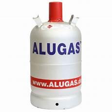 alu gasflasche kaufen alugas gaflasche 11 kg guenstig kaufen pieper shop de