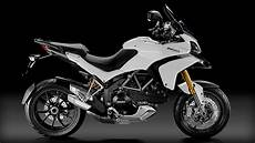 auto njing 2011 ducati multistrada 1200s sport motorcycle