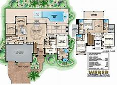 british colonial house plans west indies home plans see pics of british french