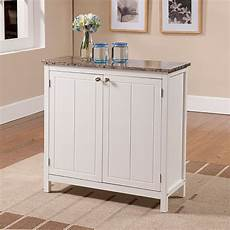 Walmart Kitchen Furniture K B Furniture K1342 Kitchen Cabinet Walmart