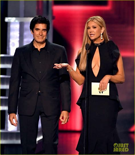 David Copperfield Robbed