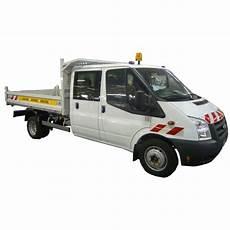 location camion benne cabine diesel 3 5 t