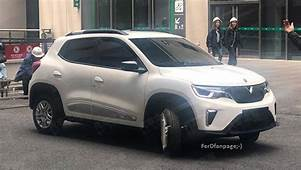 2020 Renault Kwid  Cars Specs Release Date Review And
