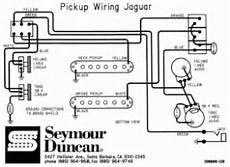 fender jaguar b wiring kit where can i find a fender jaguar wiring diagram jag stang