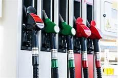 quelle voiture peut rouler à l éthanol 233 thanol e85 le carburant quot miracle quot 224 0 70 le litre