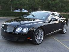 car engine manuals 2010 bentley azure t electronic toll collection find used 2010 bentley continental gt speed coupe 2 door 6 0l in houston texas united states