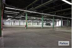 parken flughafen hannover erfahrungen atria parking stuttgart 187 erfahrungen und parkgeb 252 hren