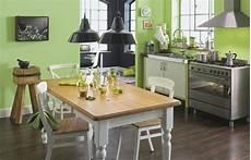 küche farbig gestalten alpina farben ebay shops
