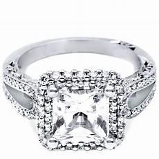 beautiful beautiful baubles engagement rings expensive wedding rings jared engagement rings