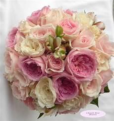just can t get enough of david chanele rose flowers sydney based designer wedding