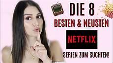 Neue Geheime Netflix Co Serien Wie Gossip