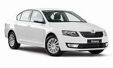 Skoda Octavia 1 6 2014 Auto Images And Specification