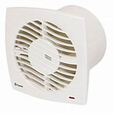 Xpelair Dx100bp 12w Bathroom Extractor Fan by Xpelair Fans