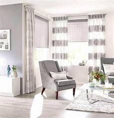 wohnzimmer vorher nachher reizend einrichten wohnzimmer planen das beste von diese jahre 27 sch 246 n wohnzimmer neu gestalten vorher nachher reizend