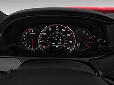car engine manuals 2010 honda accord instrument cluster image 2017 honda accord sedan sport manual instrument cluster size 1024 x 768 type gif