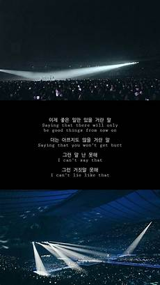 Bts Iphone Wallpaper Quotes by Best 25 Graduation Wallpaper Ideas On