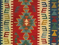 tappeto kilim prezzo tappeto kilim kayseri 156 x 98