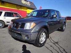 automotive repair manual 2007 nissan frontier on board diagnostic system 2007 nissan frontier se crew cab 4wd 6 speed manual in fredericksburg va l s auto brokers