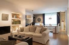 illuminare soggiorno il soggiorno dritte di illuminazione