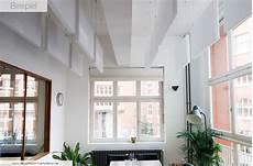 Große Deckenlen Design - schallschutz im b 252 ro raumakustik verbessern mit